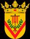 Ayuntamiento de Used